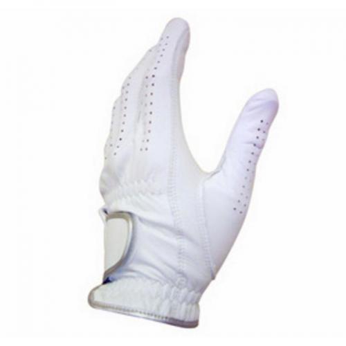 その他 エチオピアシープグローブ 10枚セット 22cm 左手着用(右利き用) シルバー
