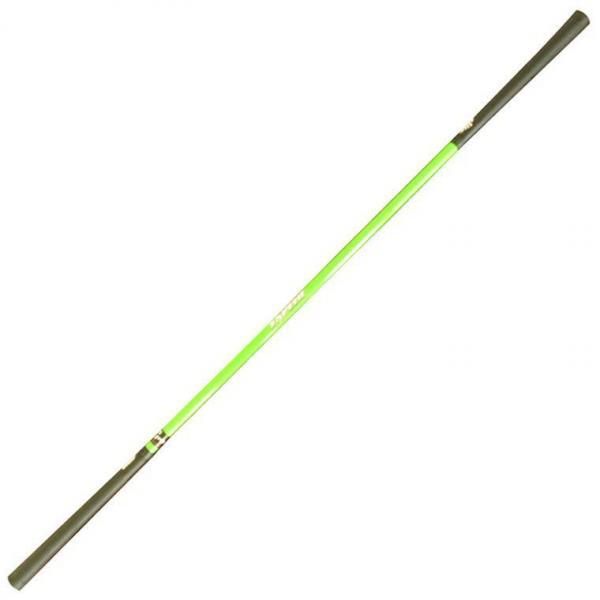 エリートグリップ elite gripsワンスピード ELTT1 長さ44/クラブ重量324g(±10g) グリーン