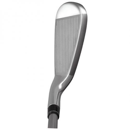 テーラーメイド GLOIRE グローレ アイアン 2014年モデル(単品) GL2200 シャフト:GL2200 L 34.5 AW 63.5 レディス