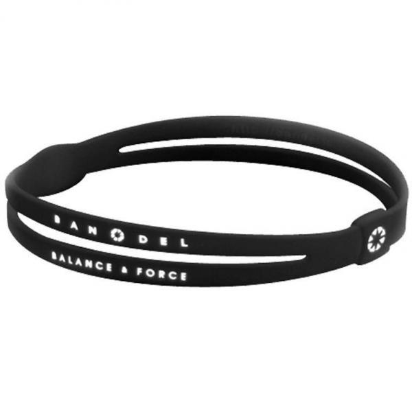 バンデル bandel アンクレット L ブラック