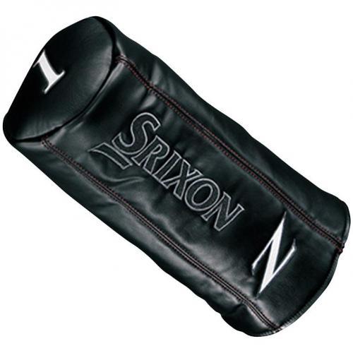 ダンロップ SRIXON Z945ドライバー Diamana R60 シャフト:Diamana R60 S 45 9.5 57.5