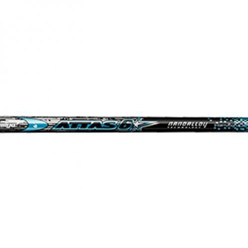 ダンロップ SRIXON Z945ドライバー ATTAS 6STAR シャフト:ATTAS 6☆ S 45 9.5 57.5