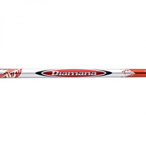 ダンロップ SRIXON Z545ドライバー Diamana R60 シャフト:Diamana R60 S 45 9.5 57.5