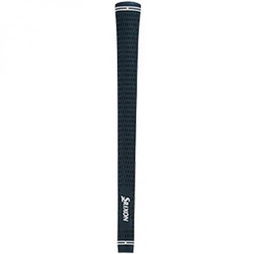 ダンロップ SRIXON Z745アイアン(単品) ダイナミックゴールド シャフト:ダイナミックゴールド S200 35.25 SW 63.5