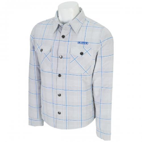 OGIO オジオ 中綿シャツジャケット 774207