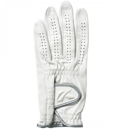 15%OFFクーポン対象商品 キャスコ KASCO シルキーフィット グローブ GF-14251 24cm 左手着用(右利き用) ホワイト クーポンコード:CKJNNWW