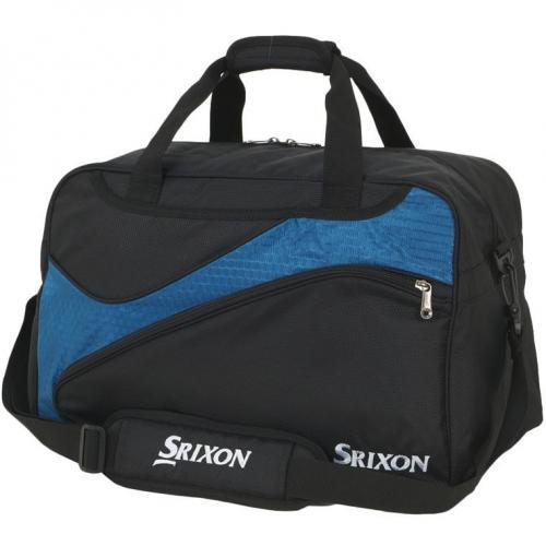 ダンロップ SRIXON スポーツバッグ GGB-S086