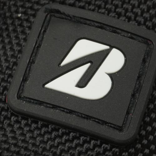 ブリヂストン BRIDGESTONE GOLF ボールケース GAG527
