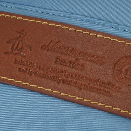 マンシングウェア Munsingwear ボストンバッグ AM4022