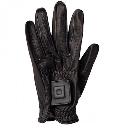 オノフ ONOFF グローブ レフティ OG0515 25cm 右手着用(左利き用) ブラック