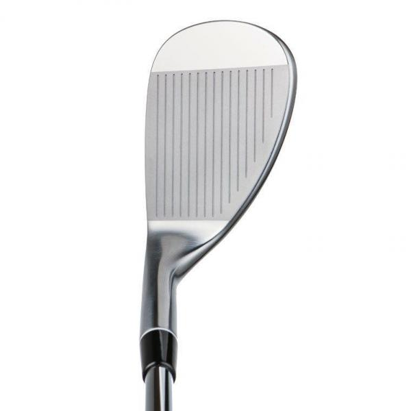 フォーティーン C-030 C-030 T.S. ウェッジ N.S.PRO 950GH HT シャフト:N.S.PRO 950GH HT WEDGE 34.75 SW(T.S.) 57 5