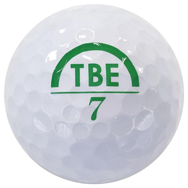 飛衛門 TOBIEMONメッシュバッグ入り ボール 1ダース(12個入り) ホワイト