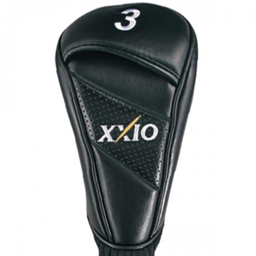 ダンロップ XXIO ゼクシオ ナイン フェアウェイウッド MP900カーボン シャフト:MP900カーボン S 42 #5 18 レフティ