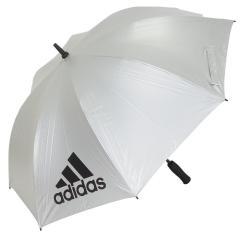 <LOHACO> アディダス Adidas AD UV 傘画像