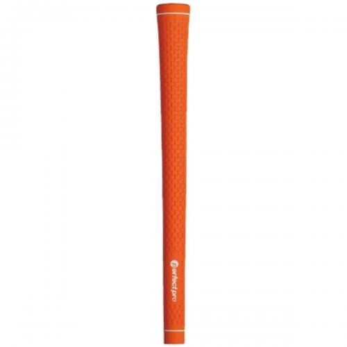 キャスコ DOLPHIN ドルフィンウェッジ113 カラーカスタム ダイナミックゴールド シャフト:ダイナミックゴールド(ピンク) S400 35 SW 56 センター:6、ヒール:3、トゥ:-3