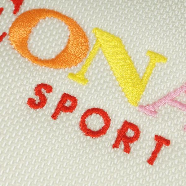 レオナールスポーツ LEONARD SPORT クラブケース 0736912 レディス