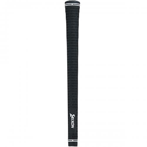 ダンロップ SRIXON Z965 アイアン(単品) ダイナミックゴールド DST シャフト:ダイナミックゴールド DST S200 38.75 #3 60