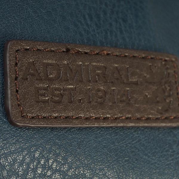 アドミラル Admiral ボストンバッグ ADMZ6FJ2