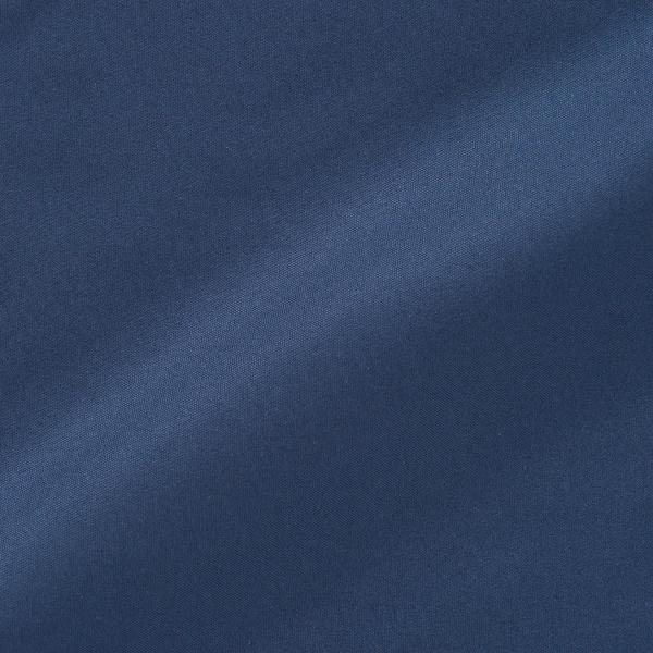 GDO オリジナル GDO ORIGINAL 5ポケット型防風ボンディングパンツ(フィルムタイプ) 股下76cm 61APT10