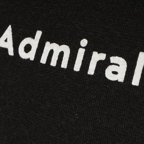 アドミラル Admiral ストレッチ ハイネック アンダーシャツ ADMA6P3