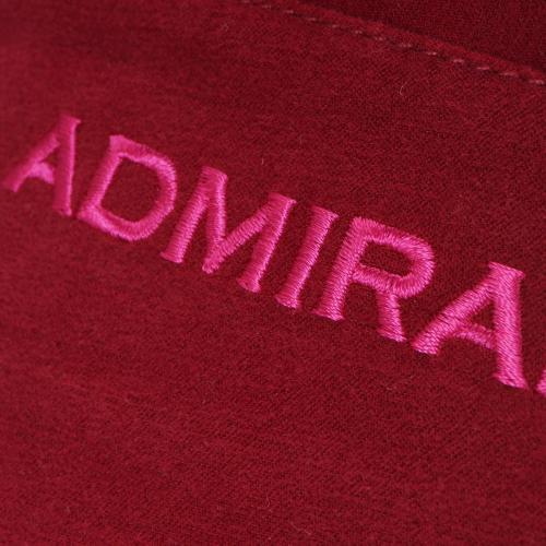 アドミラル Admiral ストレッチ ランパント ショートパンツ ADLA6P6 レディス