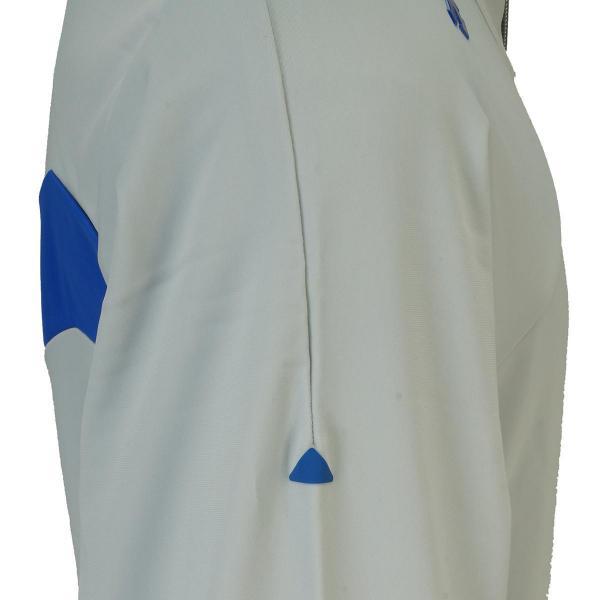 デサントゴルフ DESCENTE GOLF カルヴィコ ストレッチジャージジャケット DGM3026F