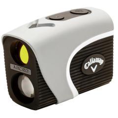 キャロウェイゴルフ Callaway Golf レーザー距離測定器 MICRO LASER RANGEFINDER グレー