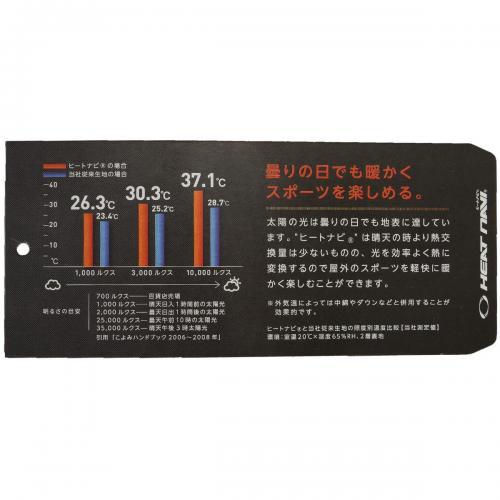 デサントゴルフ DESCENTE GOLF スマートパディング ダウンジャケット DGM4106F