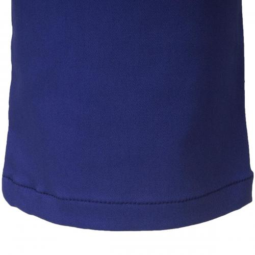 マンシングウェア Munsingwear ストレッチパンツ RM8048