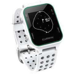 ガーミン GARMINApproach S20J GPS計測器 ホワイト