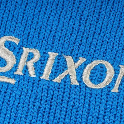 ダンロップ SRIXON ジャージベスト SRM3306F