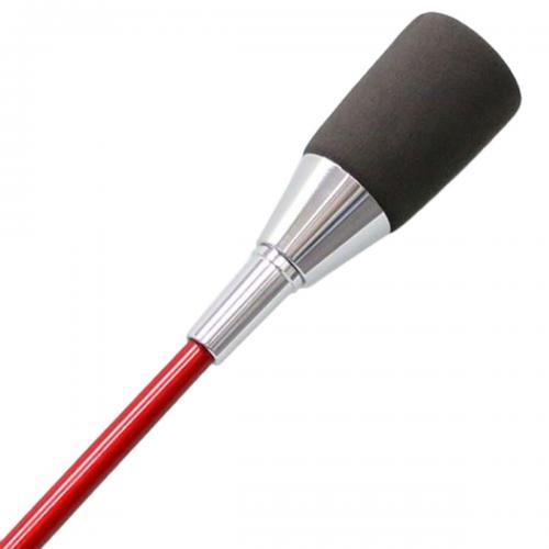ダイヤゴルフ DAIYA GOLF ダイヤスイング535 TR-535 L レッド レフティ