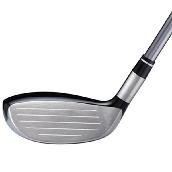 本間ゴルフ TOUR WORLD ツアーワールド TW737UT-C ユーティリティ VIZARD IB-U85/U95/U105 シャフト:VIZARD IB-U85 SX相当 39.5 U22 22