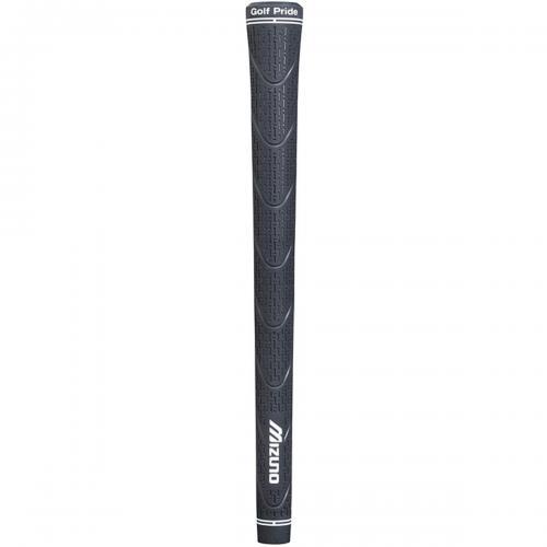 ミズノ JPX JPX900 フォージドアイアン(6本セット) N.S.PRO 950GH HT シャフト:N.S.PRO 950GH HT