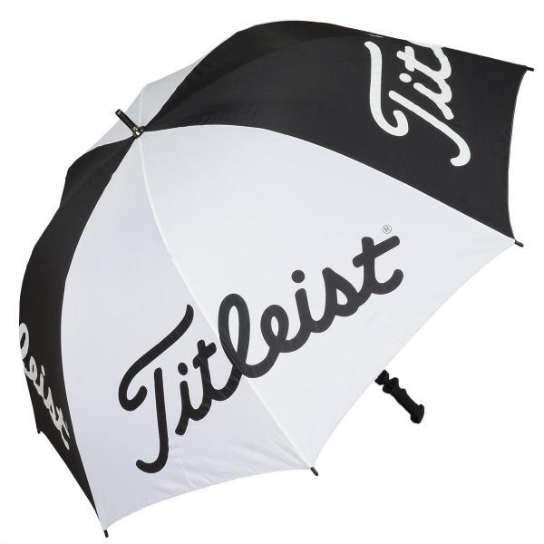タイトリスト TITLEIST ツアー傘 AJUB71