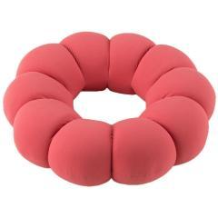フランスベッド FRANCEBED スリープバンテージ ビックフルール 36061 ピンク