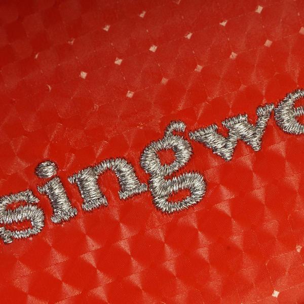 マンシングウェア Munsingwear ボストンバッグ LQ2178 レディス