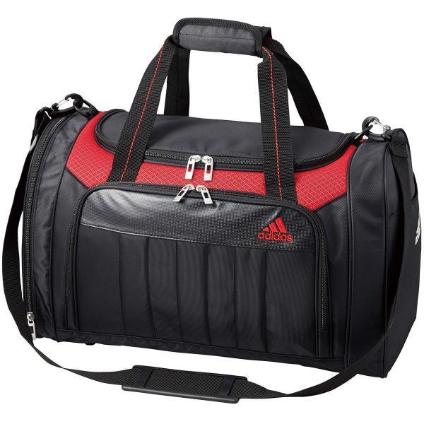 アディダス Adidas ボストンバッグ 4