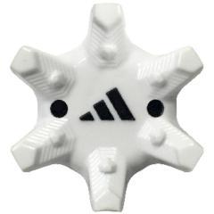 ホワイト BC5627