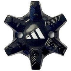 ブラック BC5626