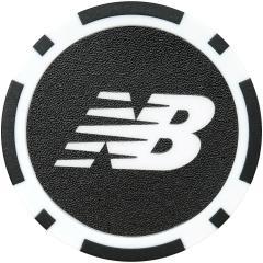 ニューバランス New Balance METRO NB×シューズ柄コインマーカー 012-7984014