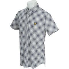 ライル&スコット LYLE & SCOTT 半袖ポロシャツ LG-17S-P02