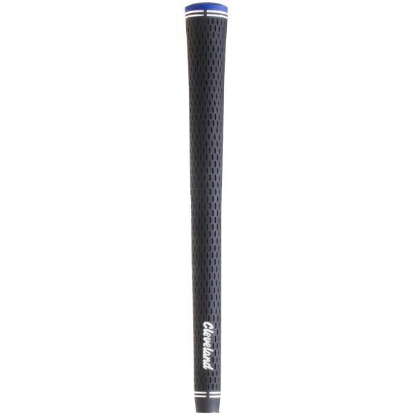 クリーブランド RTX RTX-3 ブラックサテン仕上げ ウェッジ N.S.PRO 950GH シャフト:N.S.PRO 950GH S 35.25 56°-8° 56 8