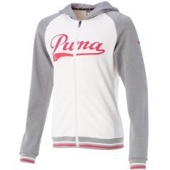 プーマ PUMA スウェットパーカー 923553 レディス