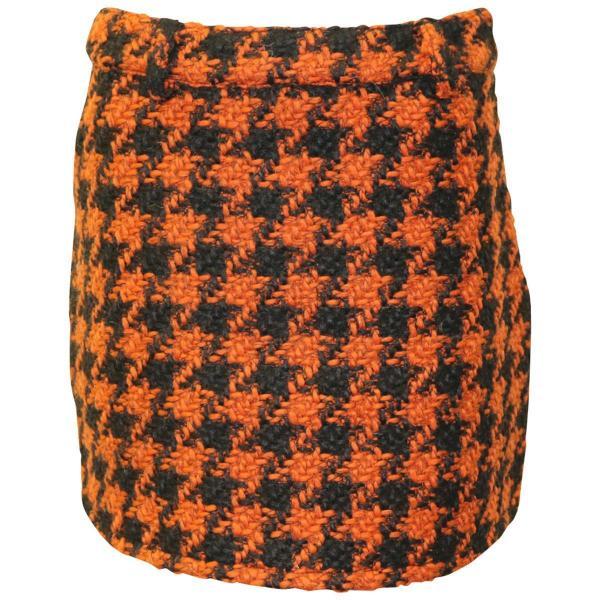 デルソルゴルフ DELSOL GOLF スカート 7336 レディス