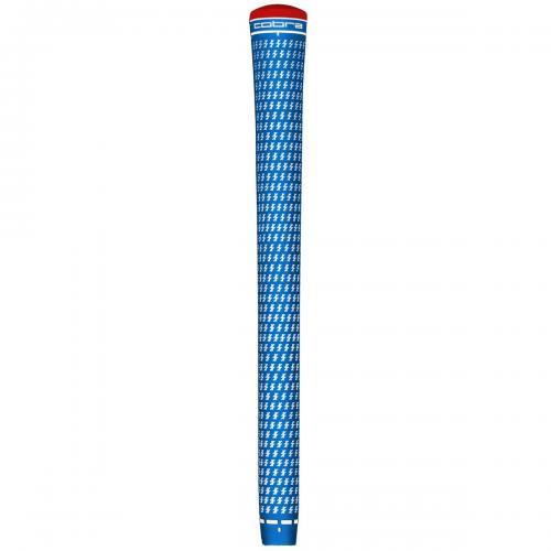 コブラ KING キングフォージドツアーアイアン ワンレングス(6本セット) N.S.PRO 950GH シャフト:N.S.PRO 950GH