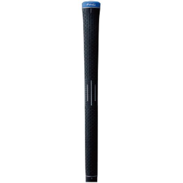 ピン I SERIES i200 アイアン(単品) N.S.PRO 950GH シャフト:N.S.PRO 950GH S 39 #3 58.88