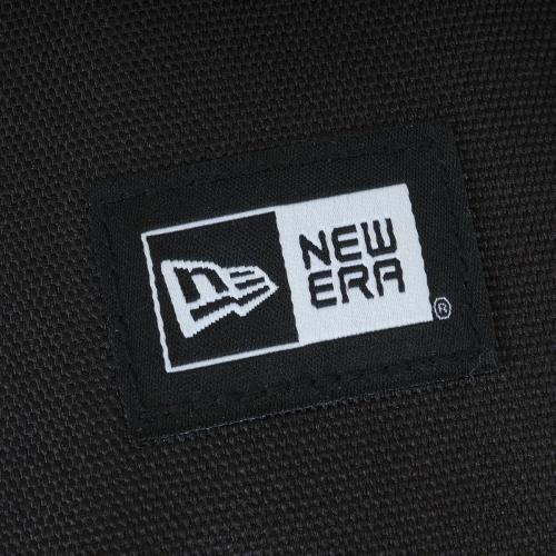 ニューエラ NEW ERA 900 2 ウィールバッグ