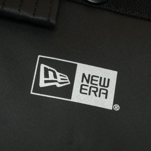ニューエラ NEW ERA TARPAULIN 2WAYトートバッグ
