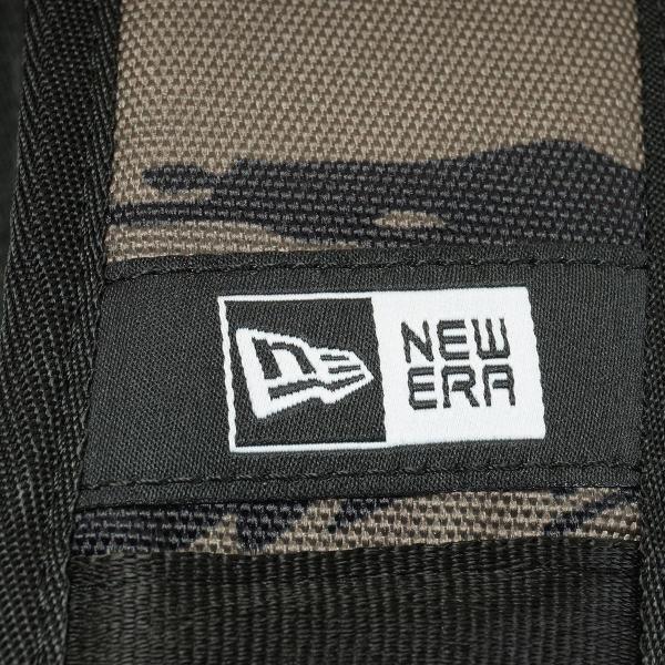 ニューエラ NEW ERA 900D 2 ラックサックミニ M
